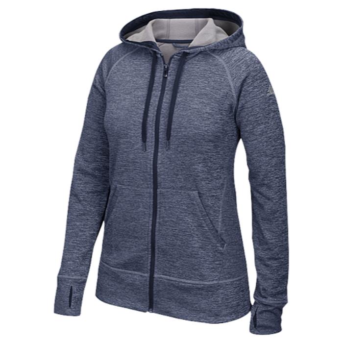 【海外限定】アディダス adidas adidas チーム フーディー パーカー パーカー レディース team team issue fullzip hoodie, ビワチョウ:14a14e9d --- sunward.msk.ru