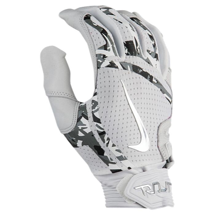 【海外限定】ナイキ エリート バッティング メンズ nike trout elite batting gloves