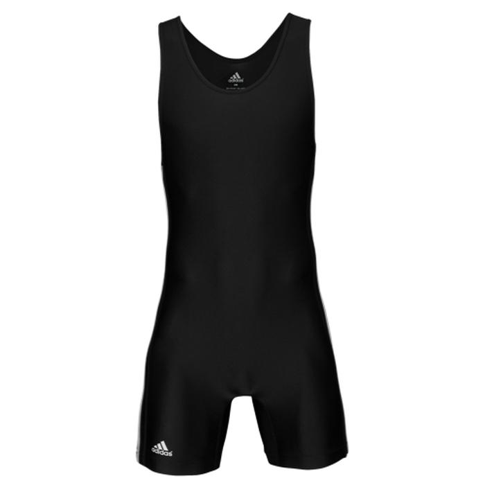 【海外限定】アディダス adidas スポーツ シングレット シングレット メンズ メンズ as102s singlet スポーツ, 新未来創造:57f18b2a --- elmont.su