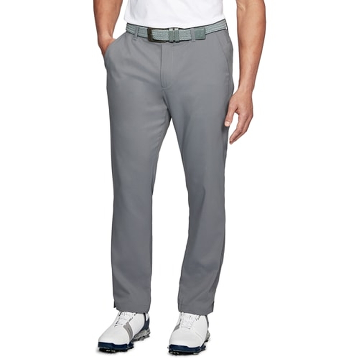 UNDERARMOUR GOLF アンダーアーマー メンズ 【海外限定】アンダーアーマー ゴルフ men's メンズ under armour showdown golf pants mens