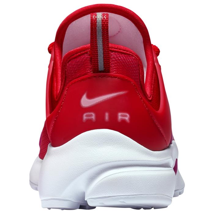 通販 ストリート DAD SHOES 厚底 TRAILBLAZER WEDGE スニーカー FILA 0013 0125 f0342 ウェッジ フィラ シューズ レディース ウィメンズ ダッドシューズ トレイルブレイザー メタルカラー 《クーポン対象》 靴 カジュアル ブラック ホワイト