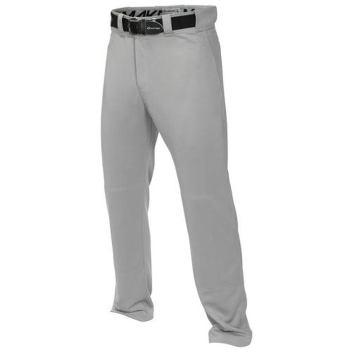 【海外限定】イーストン easton mako 2 baseball pants gsgradeschool ベースボール gs(gradeschool) ジュニア キッズ