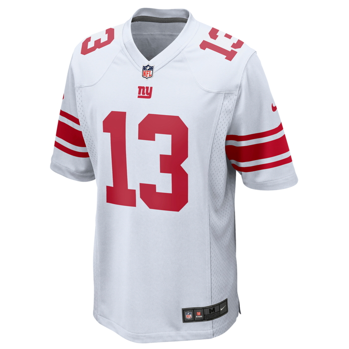 new arrival 48f11 56976 Nike game jersey men's men nike nfl game day jersey mens