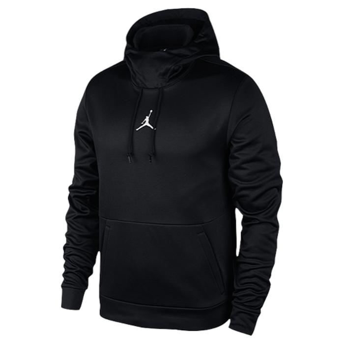 【海外限定】jordan 23 alpha therma pullover hoodie ジョーダン アルファ サーマ フーディー パーカー メンズ
