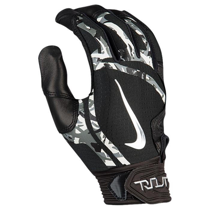 ナイキ エリート バッティング men's メンズ nike trout elite batting gloves mens