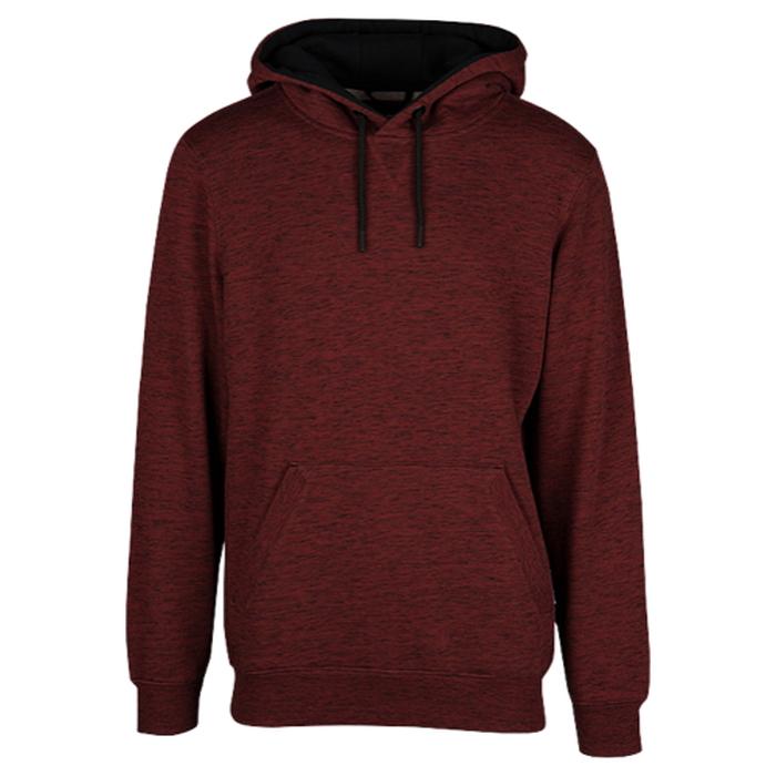【海外限定】フーディー パーカー メンズ csg space dye pullover hoodie メンズファッション