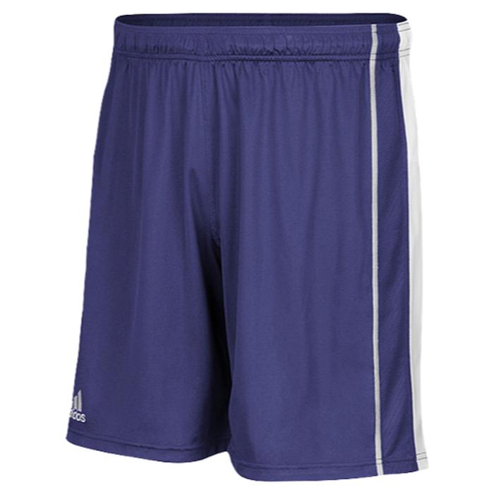 アディダス adidas team チーム utility shorts ショーツ ハーフパンツ men's メンズ