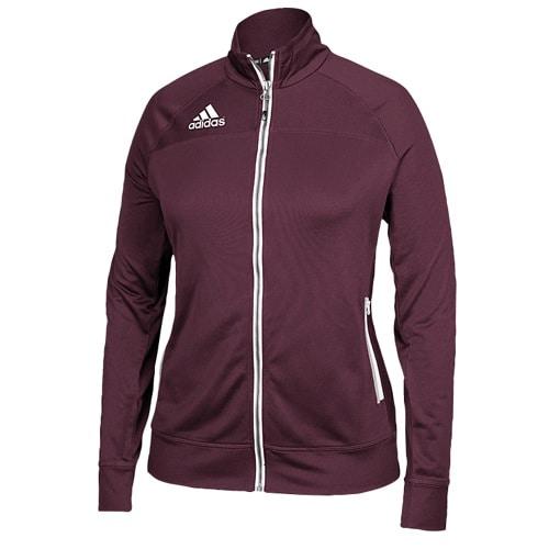 【海外限定 adidas】アディダス adidas チーム team チーム utility jacket ジャケット レディース レディース, スーツケース&ランドセル 協和:63ea9acb --- sunward.msk.ru