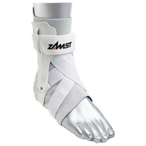 【海外限定】メンズ zamst a2dx a2dx ankle ankle brace brace レディースファッション, La rumeur:cc168048 --- sunward.msk.ru