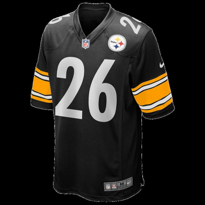 low priced f7e86 f6f3c Nike game jersey men's men nike nfl game day jersey mens Lady's fashion