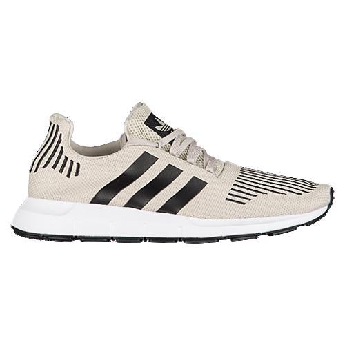 【海外限定】アディダス アディダスオリジナルス adidas originals swift run オリジナルス スウィフト ラン メンズ スニーカー メンズ靴 靴