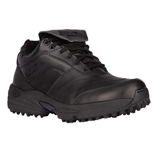 【海外限定】ミンツ 3n2 reaction field lo umpire shoes フィールド シューズ 運動靴 メンズ アウトドア
