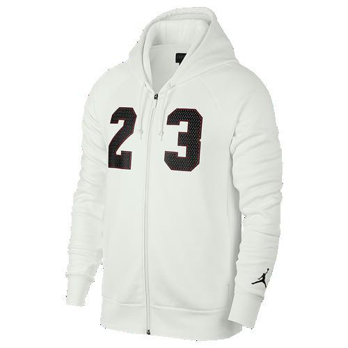 【海外限定】ジョーダン フーディー パーカー メンズ jordan ajx fz hoodie