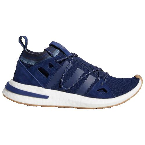 【海外限定】アディダス アディダスオリジナルス adidas originals オリジナルス レディース arkyn runner