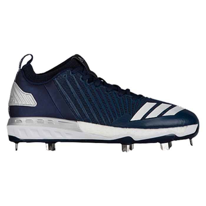 【海外限定】アディダス adidas ブースト アイコン メンズ boost icon 3 ソフトボール アウトドア スパイク スポーツ 野球