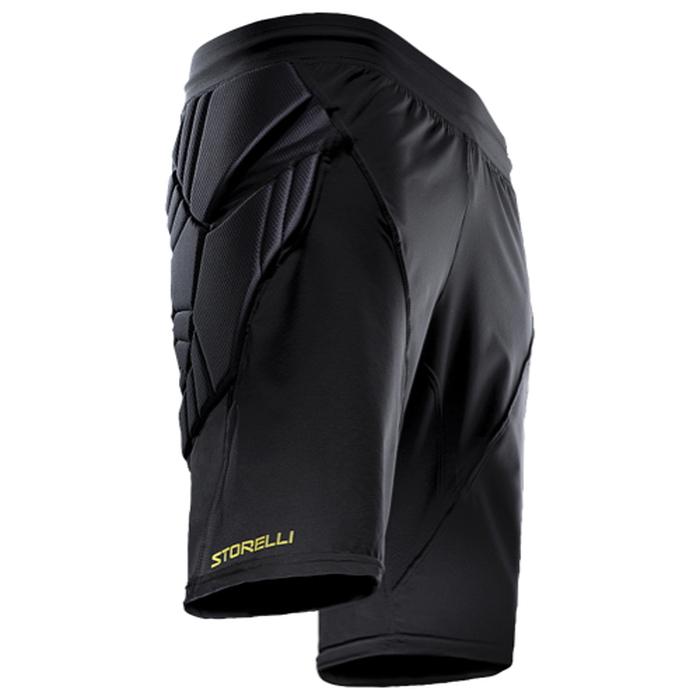 【海外限定】ショーツ ハーフパンツ メンズ storelli sports bodyshield goal keeper shorts