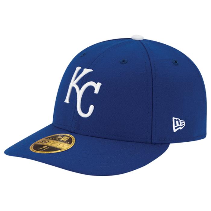NEW ERA ニューエラ 【海外限定】ニューエラ オーセンティック キャップ 帽子 men's メンズ new era mlb 59fifty authentic lp cap mens