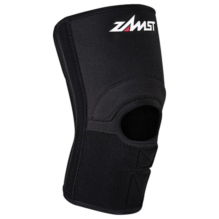 【海外限定】スリーブ メンズ zamst zk3 knee sleeve