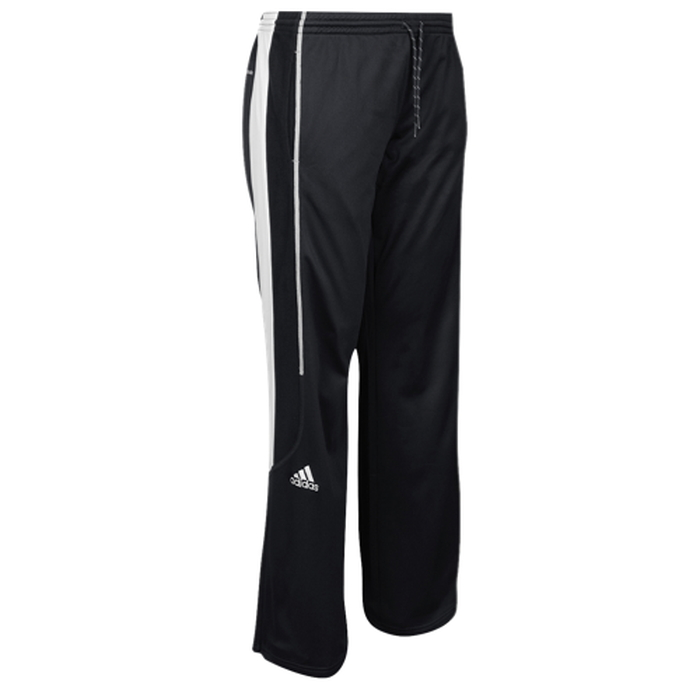 【海外限定】アディダス adidas チーム women's レディース team utility pants womens ウェア