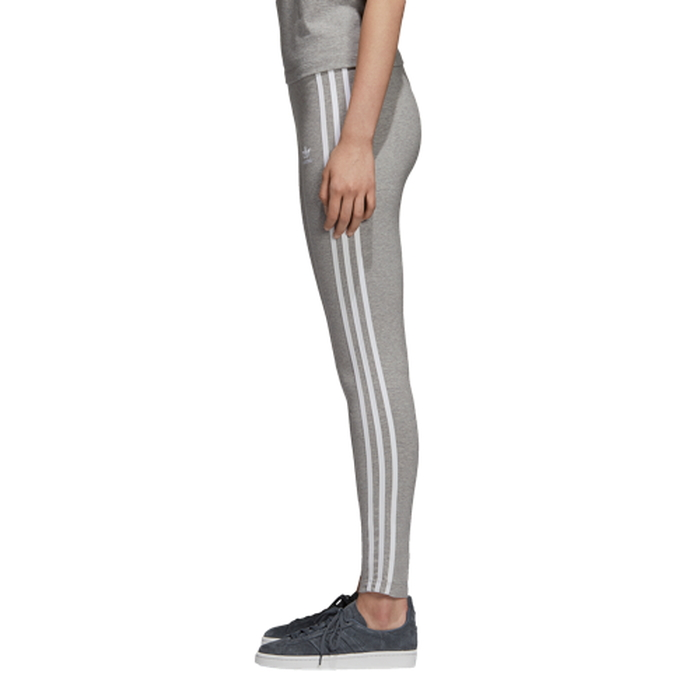 アディダス アディダスオリジナルス adidas originals オリジナルス ストライプ レギンス タイツ women's レディース adicolor 3 stripe leggings womens