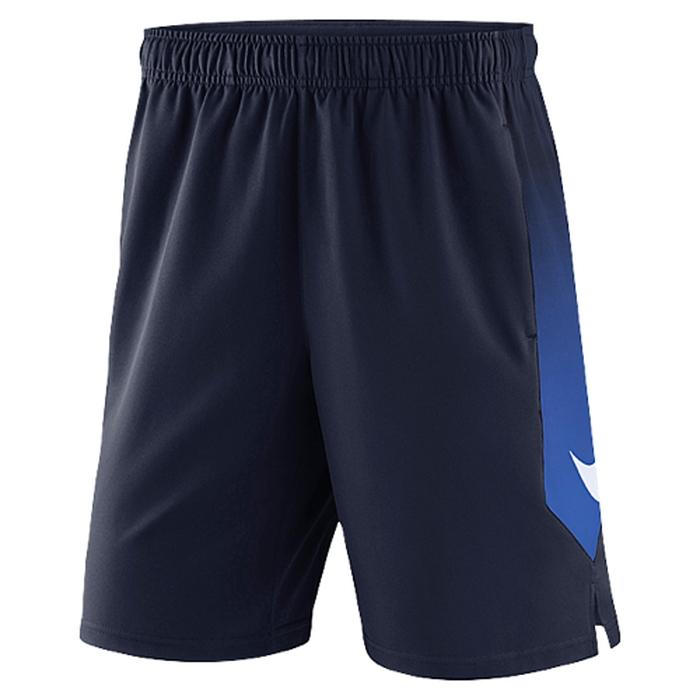 【海外限定 ac】ナイキ ウーブン mlb ショーツ ハーフパンツ メンズ nike mlb ac nike woven shorts, MiSAIL:e16fa6b5 --- sunward.msk.ru