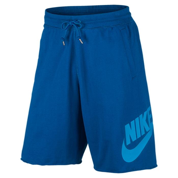 ナイキ ショーツ ハーフパンツ men's メンズ nike gx alumni shorts mensiwOkuXTlZP