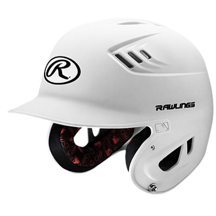 rawlings coolflo r16 junior batting helmet mens ローリングス バッティング ヘルメット men's メンズ