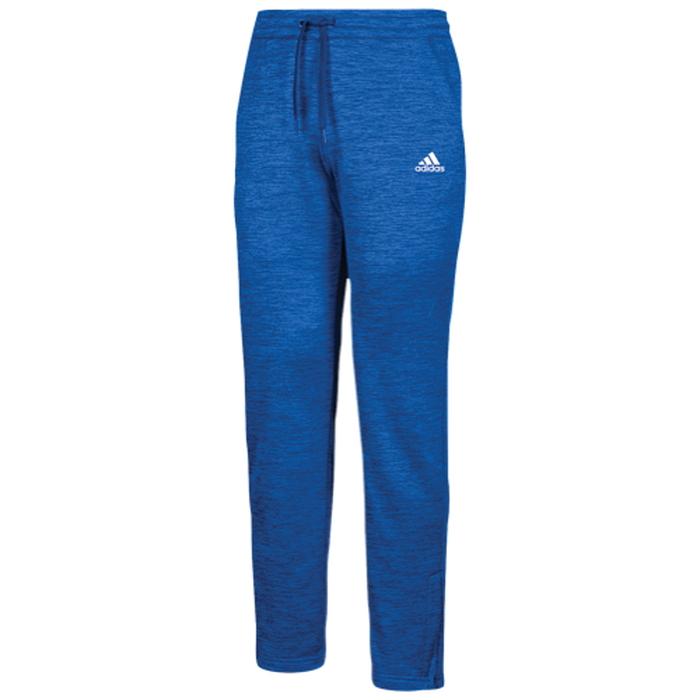 【海外限定 pants】アディダス adidas チーム issue フリース レディース team issue fleece fleece pants, ナガオカシ:9e13d087 --- sunward.msk.ru
