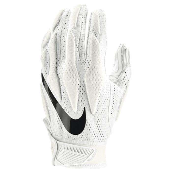 【海外限定】ナイキ 4.5 フットボール men's メンズ nike superbad 45 football gloves mens