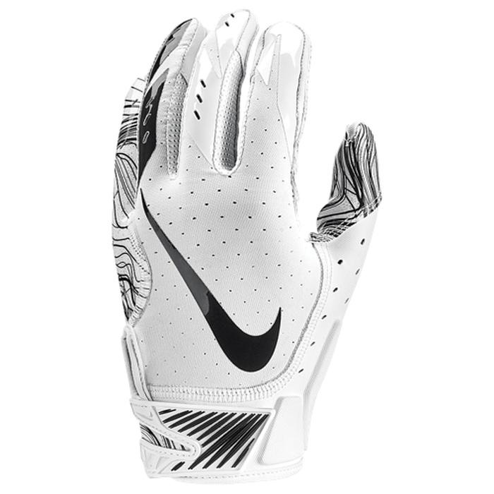 【海外限定】ナイキ 5.0 フットボール men's メンズ nike vapor jet 50 football gloves mens