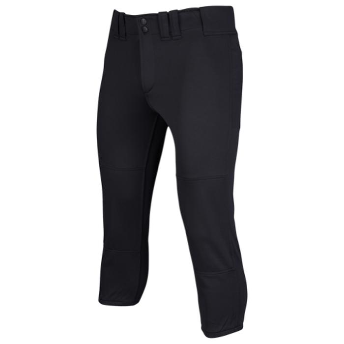 【海外限定】ripit classic softball pants womens リップイット クラシック women's レディース