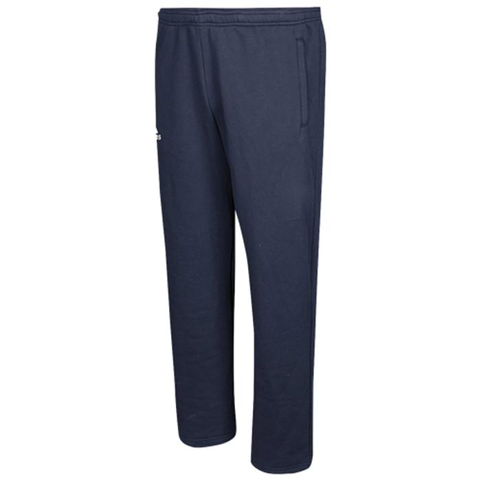 【海外限定】アディダス adidas team チーム fleece フリース pants メンズ