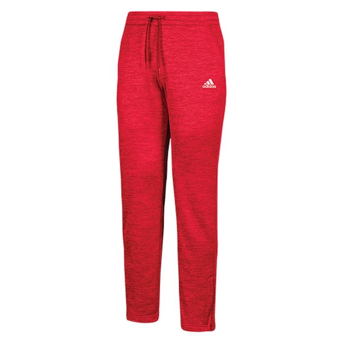 【海外限定】アディダス adidas team issue fleece pants チーム フリース メンズ
