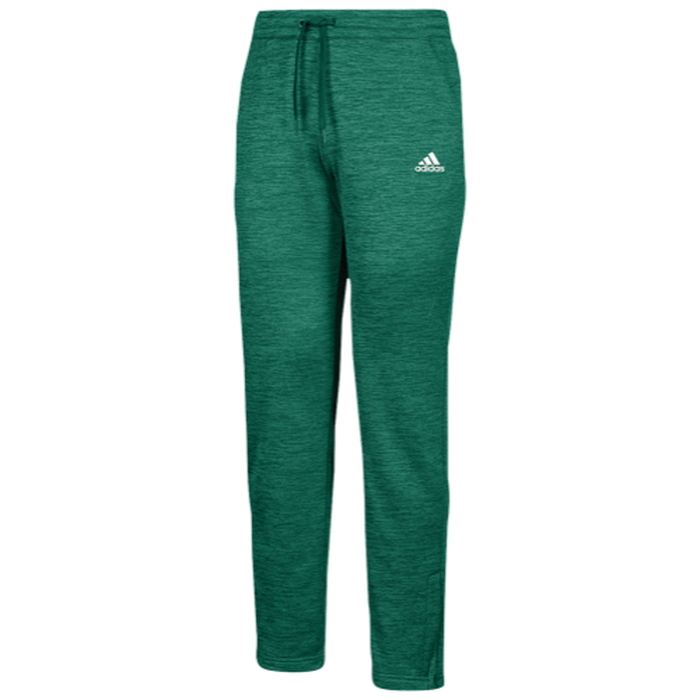 【海外限定】アディダス adidas team チーム issue fleece フリース pants レディース