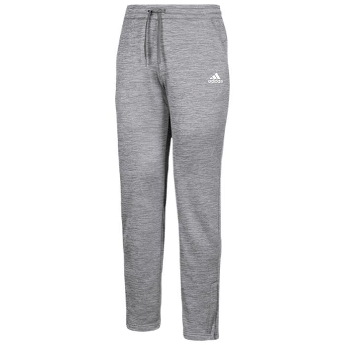 【海外限定】アディダス adidas team チーム フリース レディース team pants issue fleece fleece pants アウトドア, ブランドール ミルキー:782563b3 --- sunward.msk.ru