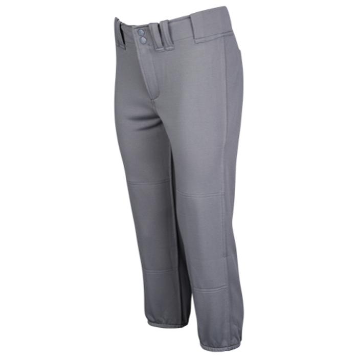 【海外限定】リップイット クラシック レディース ripit classic softball pants