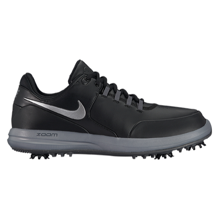 【海外限定】nike accurate golf shoes ナイキ ゴルフ シューズ 運動靴 メンズ