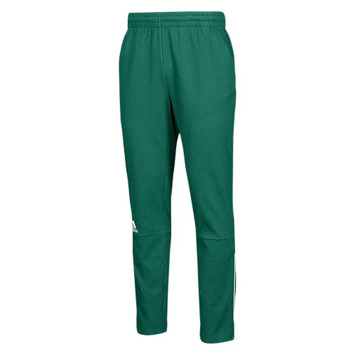 【海外限定】アディダス adidas チーム team squad adidas pants メンズ チーム メンズ アウトドア, 正規品販売!:9ce27dd0 --- sunward.msk.ru