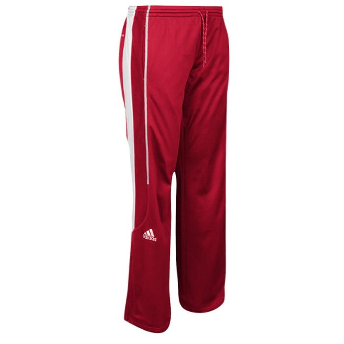 【海外限定】アディダス adidas adidas team チーム utility pants pants レディース レディース, SALAD BOWL DELI:6d836af7 --- sunward.msk.ru
