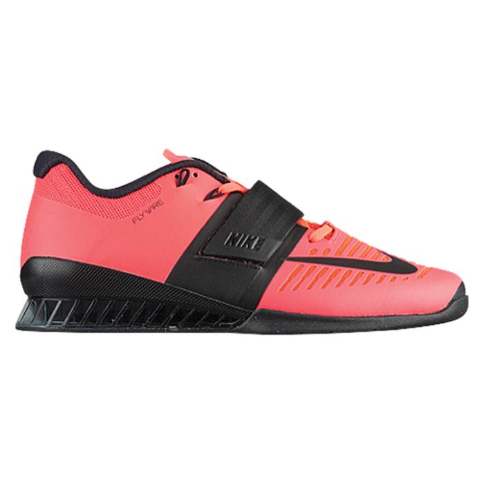 【海外限定】ナイキ メンズ nike romaleos 3 靴 メンズ靴