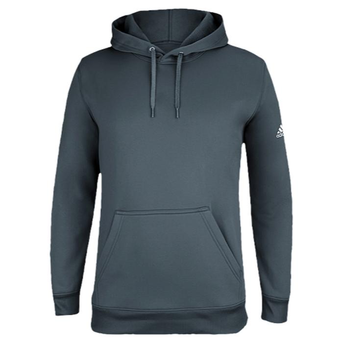 【海外限定】アディダス adidas チーム mens フーディー フーディー パーカー パーカー men's メンズ team issue hoodie mens, コクブンジチョウ:64468b82 --- officewill.xsrv.jp