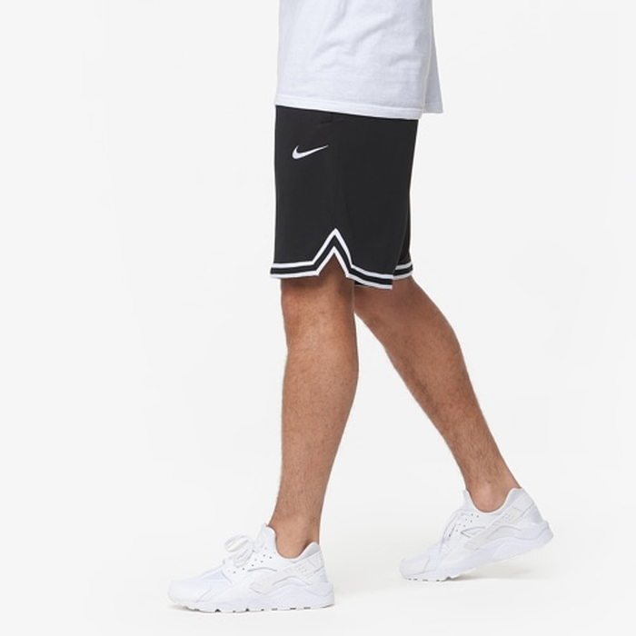 【海外限定】ナイキ ショーツ ハーフパンツ メンズ nike dna shorts ウェア