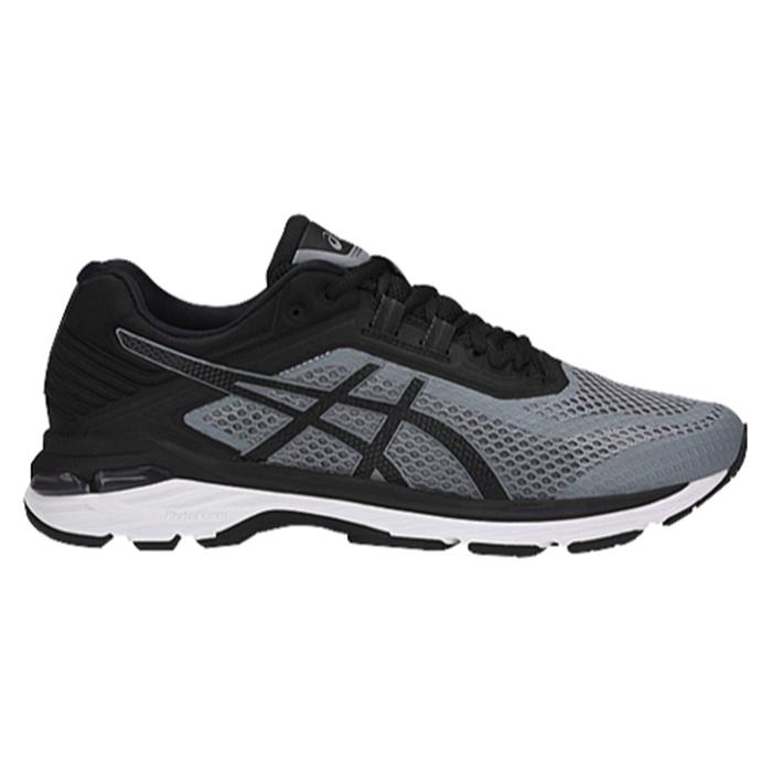 【海外限定 gt2000】アシックス 靴 asics gt2000 v6 メンズ v6 靴 メンズ靴, 鴨川市:c8fc122b --- sunward.msk.ru