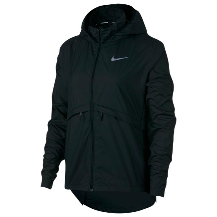 【海外限定】nike ナイキ essential jacket ジャケット women's レディース