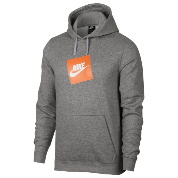 【海外限定】ナイキ ボックス フーディー パーカー men's men's メンズ nike pullover フーディー hot box jdi pullover hoodie mens, クダマツシ:04a8eb9c --- officewill.xsrv.jp