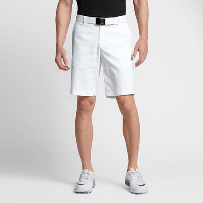 【海外限定】ナイキ ゴルフ ショーツ ハーフパンツ メンズ nike flat front golf shorts