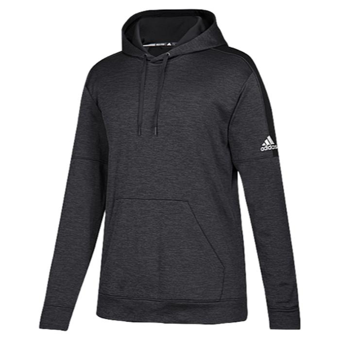 【海外限定】アディダス adidas チーム フリース フーディー パーカー women's レディース team issue fleece pullover hoodie womens