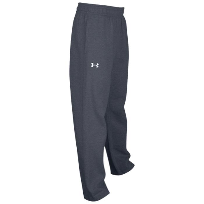 アンダーアーマー チーム フリース men's メンズ under armour team hustle fleece pants mens