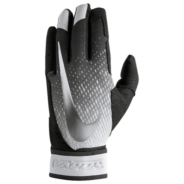 【海外限定】nike ナイキ vapor elite エリート batting バッティング gloves メンズ バッティンググローブ