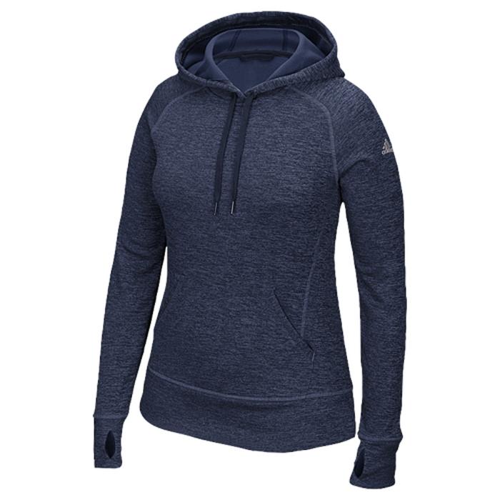 アディダス adidas チーム フーディー パーカー women's レディース team issue hoodie womens